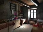 Vente Maison 5 pièces 190m² Marsac-en-Livradois (63940) - Photo 3