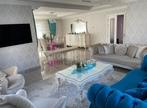 Vente Maison 7 pièces 260m² Ambert (63600) - Photo 4