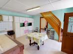 Vente Maison 7 pièces 140m² Chenereilles (42560) - Photo 5