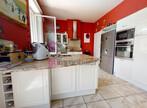 Vente Maison 10 pièces 330m² Retournac (43130) - Photo 4