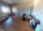 Vente Maison 6 pièces 210m² Saint-Maurice-en-Gourgois (42240) - Photo 3