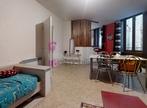 Vente Appartement 2 pièces 49m² Annonay (07100) - Photo 4