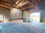 Vente Maison 5 pièces 96m² Bas-en-Basset (43210) - Photo 5