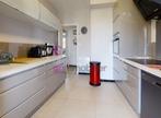 Vente Appartement 4 pièces 77m² Annonay (07100) - Photo 4