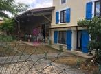 Vente Maison 6 pièces 260m² Arlanc (63220) - Photo 1