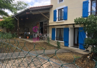 Vente Maison 6 pièces 260m² Ambert (63600) - Photo 1