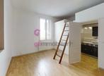 Vente Appartement 2 pièces 40m² Le Chambon-Feugerolles (42500) - Photo 6
