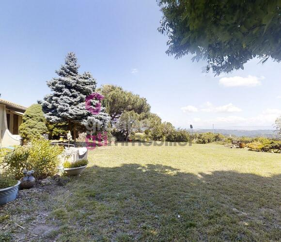 Vente Maison 218m² Talencieux (07340) - photo