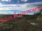 Vente Terrain 2 214m² Riotord (43220) - Photo 1