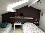 Vente Maison 6 pièces 170m² Chomelix (43500) - Photo 15