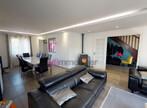 Vente Maison 7 pièces 135m² Firminy (42700) - Photo 4