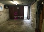 Vente Maison 6 pièces 125m² Mazet-Saint-Voy (43520) - Photo 8