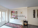Vente Maison 105m² Espaly-Saint-Marcel (43000) - Photo 3