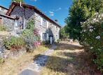 Vente Maison 4 pièces 118m² Le Monastier-sur-Gazeille (43150) - Photo 3