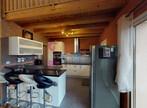 Vente Maison 105m² Chadrac (43770) - Photo 5