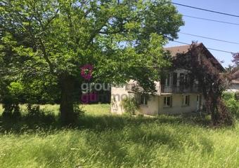 Vente Maison 6 pièces 100m² Le Chambon-sur-Lignon (43400) - Photo 1