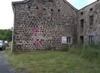 Vente Maison 3 pièces 51m² Intres (07310) - Photo 2