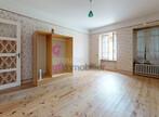 Vente Maison 6 pièces 137m² Saint-Germain-l'Herm (63630) - Photo 4