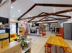 Vente Maison 4 pièces 130m² Saint-Georges-Lagricol (43500) - Photo 5