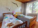 Vente Maison 6 pièces 90m² Beaulieu (43800) - Photo 6
