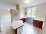Vente Maison 126m² Riotord (43220) - Photo 4