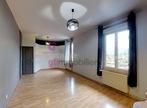 Vente Appartement 4 pièces 96m² Aurec-sur-Loire (43110) - Photo 1