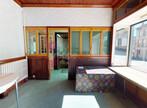 Vente Maison 8 pièces 150m² Retournac (43130) - Photo 4