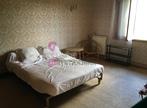 Vente Maison 6 pièces 230m² Champagnac-le-Vieux (43440) - Photo 6