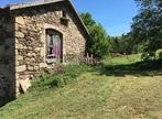 Vente Maison 100m² Laussonne (43150) - Photo 8