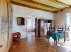 Vente Maison 10 pièces Ambert (63600) - Photo 2