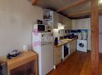 Vente Appartement 2 pièces 38m² Le Puy-en-Velay (43000) - Photo 2