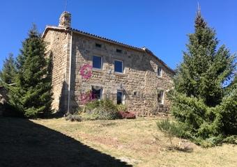 Vente Maison Sainte-Sigolène (43600) - Photo 1