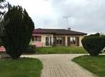 Vente Maison 6 pièces 170m² Peschadoires (63920) - Photo 1