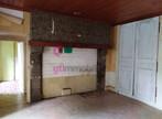 Vente Maison 6 pièces 190m² Bessamorel (43200) - Photo 6