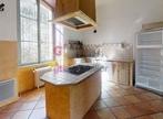 Vente Maison 14 pièces 240m² Brioude (43100) - Photo 7