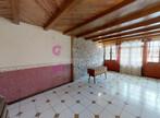 Vente Maison 7 pièces 148m² Cronce (43300) - Photo 8
