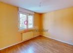 Vente Appartement 3 pièces 71m² Firminy (42700) - Photo 2