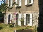 Vente Appartement 4 pièces 78m² Le Chambon-sur-Lignon (43400) - Photo 2