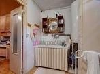 Vente Maison 12 pièces 240m² Olliergues (63880) - Photo 5