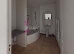 Vente Appartement 3 pièces 73m² Saint-Just-Saint-Rambert (42170) - Photo 7