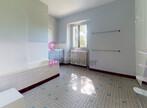 Vente Maison 4 pièces 80m² Mayres (63220) - Photo 7