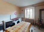 Vente Maison 7 pièces 170m² Saint-Jean-Lachalm (43510) - Photo 5