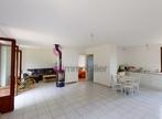 Vente Maison 2 pièces 70m² Merle-Leignec (42380) - Photo 4