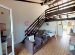 Vente Maison 3 pièces 44m² Saint-Didier-en-Velay (43140) - Photo 2
