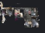 Vente Maison 7 pièces 200m² Annonay (07100) - Photo 7