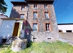 Vente Maison 5 pièces 95m² Estivareilles (42380) - Photo 2