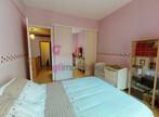 Vente Appartement 102m² Saint-Étienne (42100) - Photo 5