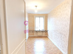 Vente Appartement 4 pièces 82m² Firminy (42700) - Photo 4