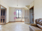 Vente Maison Annonay (07100) - Photo 6