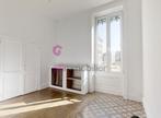 Vente Appartement 5 pièces 212m² ANNONAY - Photo 2